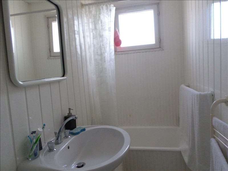Sale apartment Oyonnax 120000€ - Picture 3