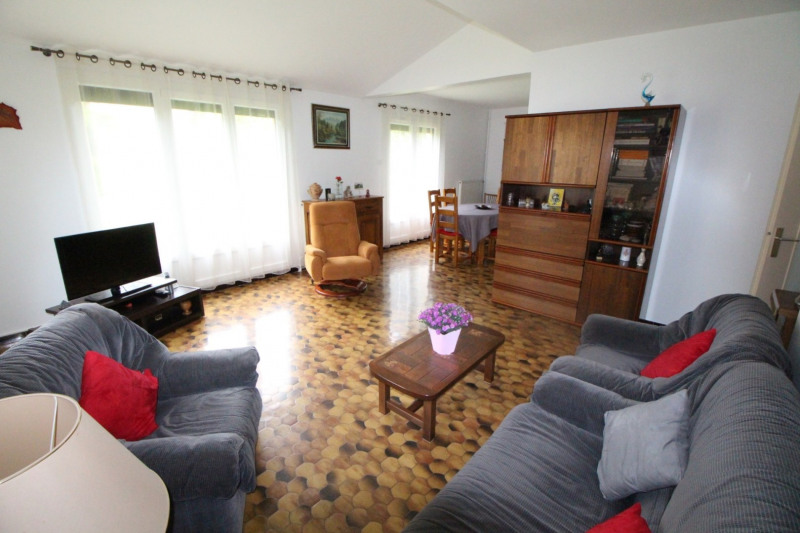 Sale house / villa Grenoble 389 000€ - Picture 7