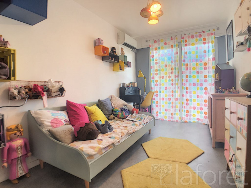 Vente appartement Roquebrune-cap-martin 477 000€ - Photo 5