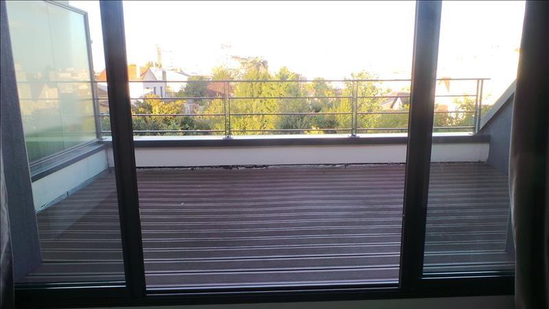 Vente appartement Maisons alfort 550000€ - Photo 6