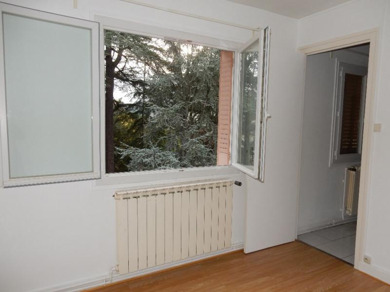 Verkoop  appartement Vienne 124000€ - Foto 9