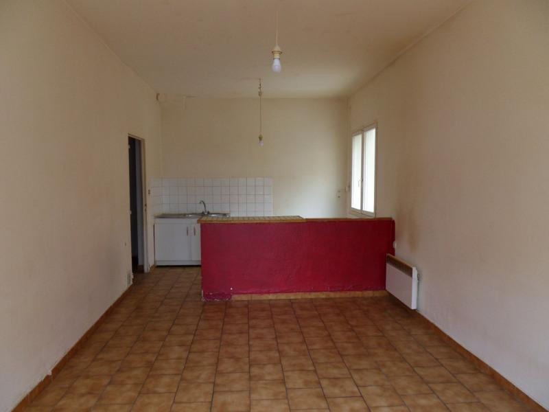 Vente maison / villa Bédarrides 79000€ - Photo 8