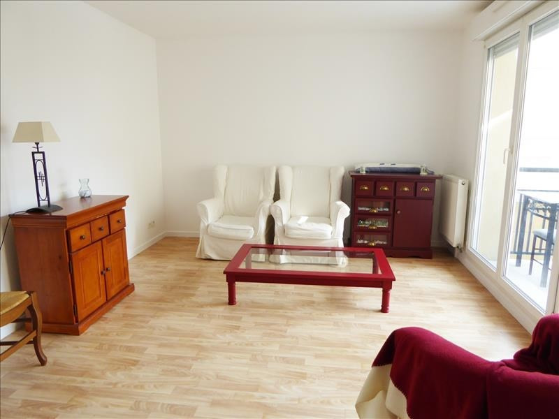 Sale apartment Elancourt 169 900€ - Picture 2