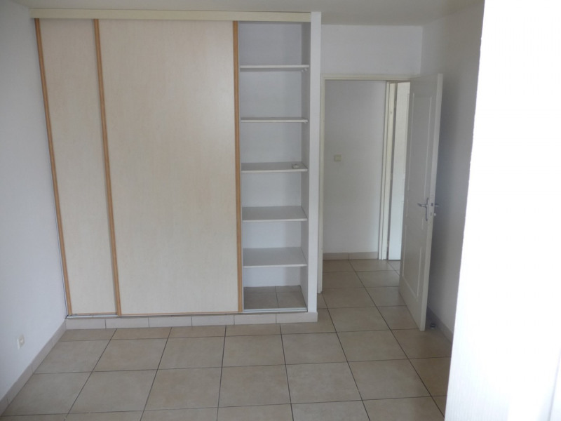 Vente appartement La possession 103 000€ - Photo 3