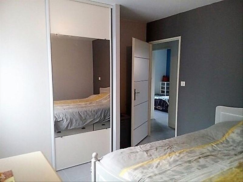 Vente maison / villa St julien l ars 223000€ - Photo 4