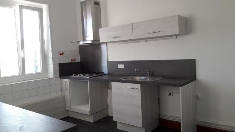 Location appartement Biarritz 1460€ CC - Photo 7