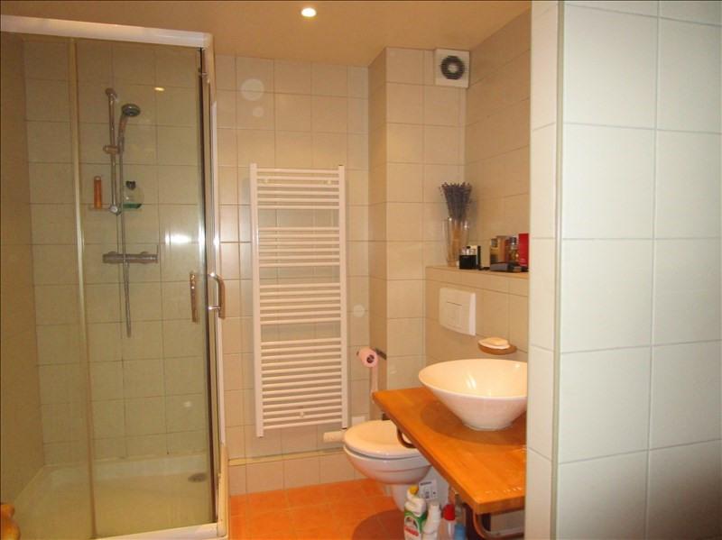 Venta  apartamento Versailles 395000€ - Fotografía 10