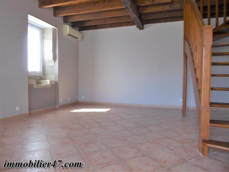 Location maison / villa St salvy 380€ +CH - Photo 2