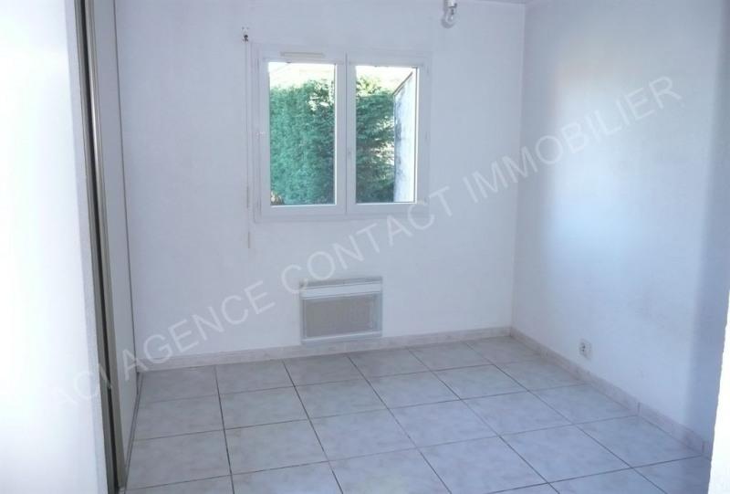 Vente maison / villa Mont de marsan 179000€ - Photo 6