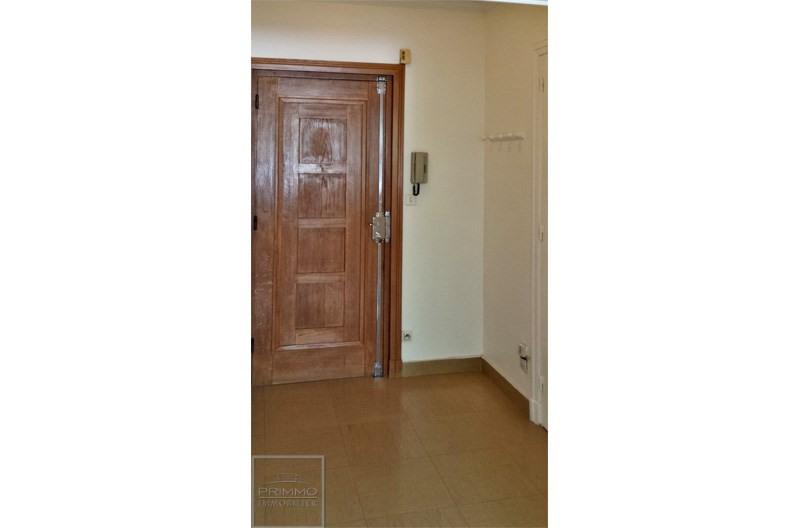 Rental apartment Lyon 6ème 850€ CC - Picture 7