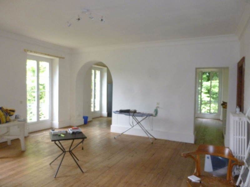 Sale building La levade 756 000€ - Picture 3