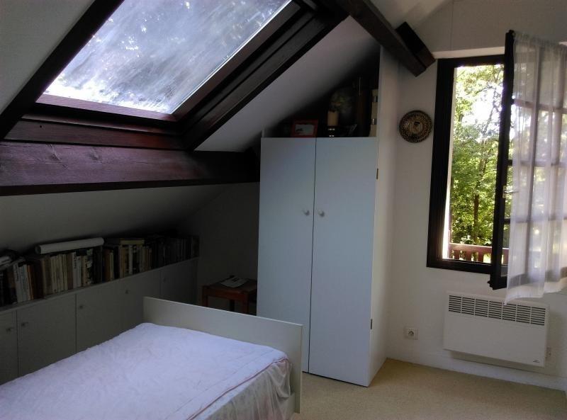 Vente maison / villa Villennes sur seine 787500€ - Photo 8