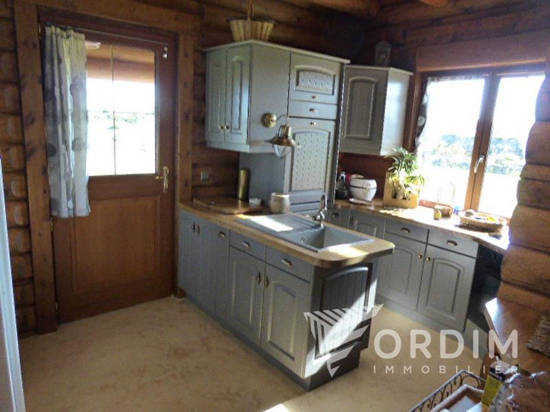 Vente maison / villa Cosne cours sur loire 276000€ - Photo 5