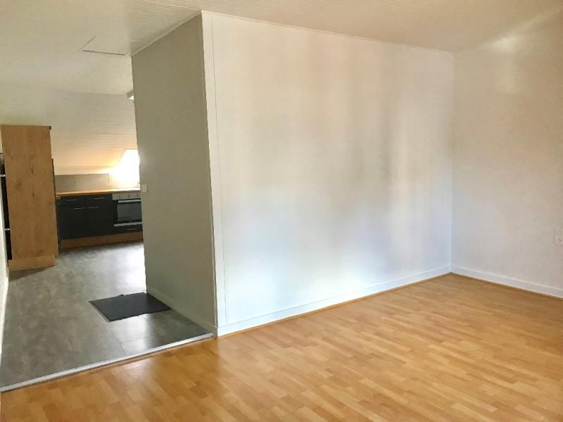APPARTEMENT CHOLET - 1 pièce(s) - 40 m2