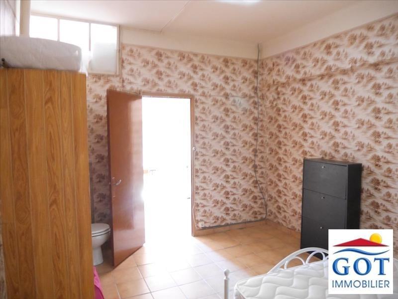 Venta  casa Rivesaltes 71500€ - Fotografía 4
