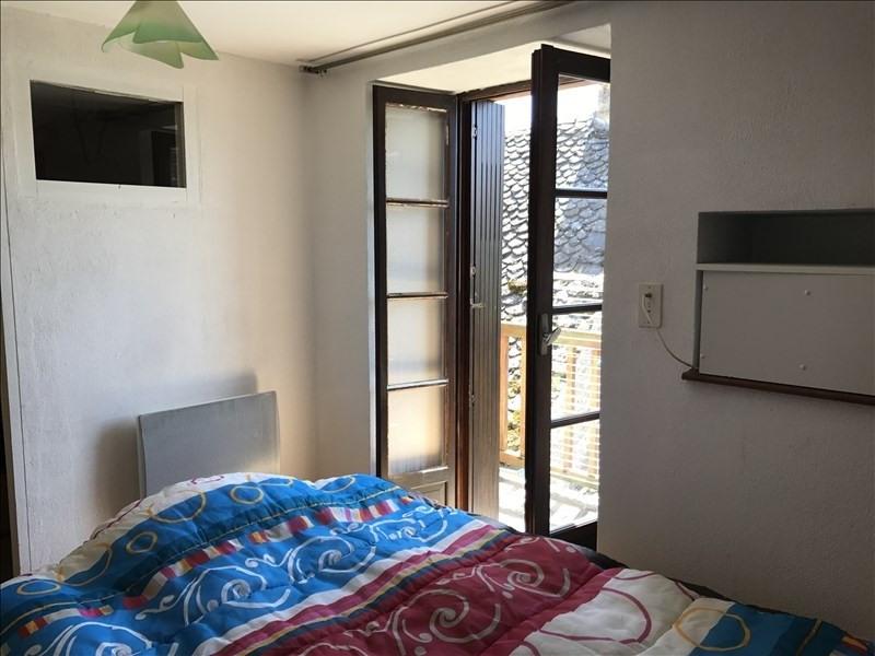 Sale house / villa Coubisou 38500€ - Picture 1