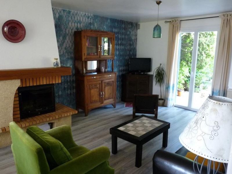 Revenda casa Saint-victor-sur-loire 185000€ - Fotografia 3