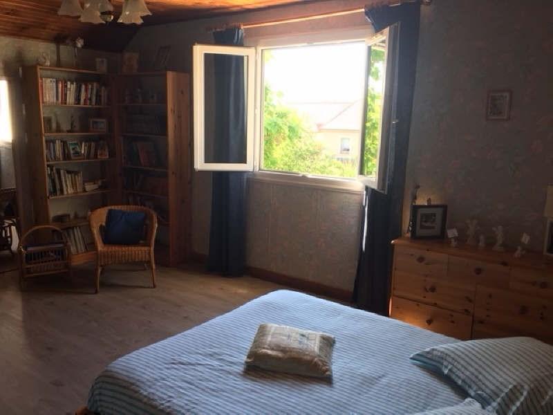 Vente maison / villa Montigny sur loing 298000€ - Photo 5