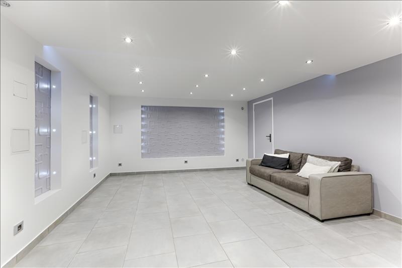Sale house / villa Epinay sur orge 599000€ - Picture 13