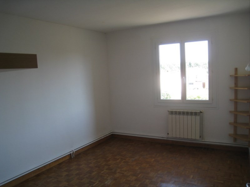 Vente maison / villa Carcassonne 159900€ - Photo 6