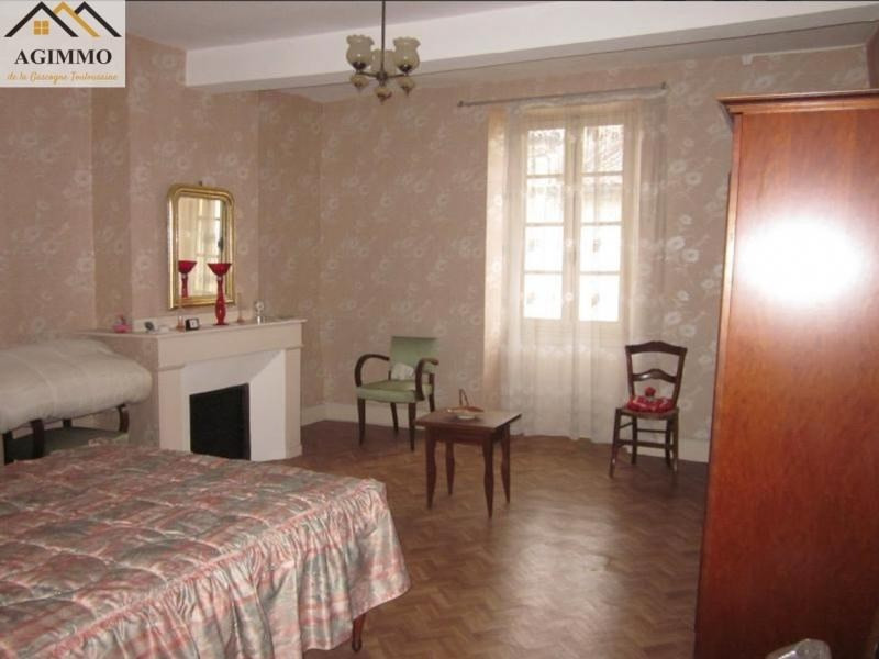 Sale house / villa Mauvezin 95 000€ - Picture 3