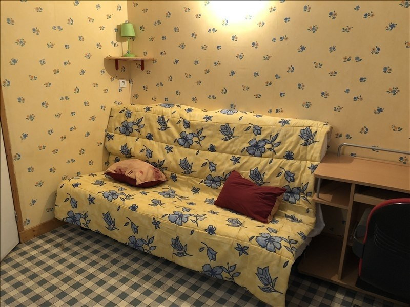 Location appartement Nevers 295€ CC - Photo 2