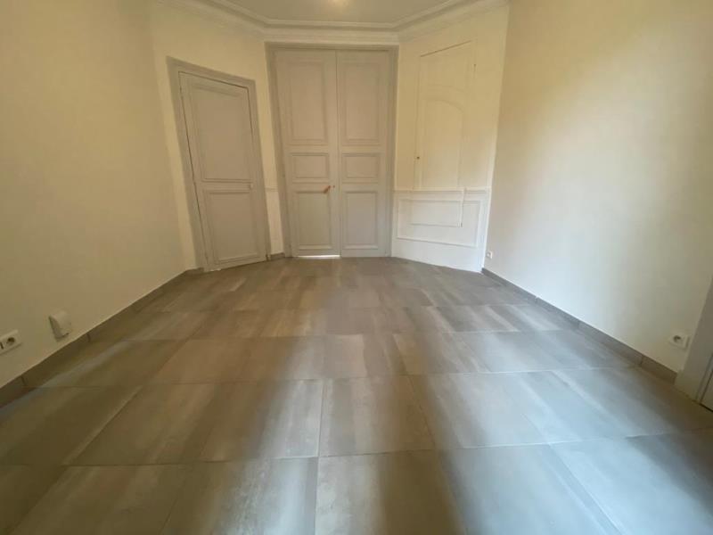 Rental apartment St germain en laye 1280€ CC - Picture 4