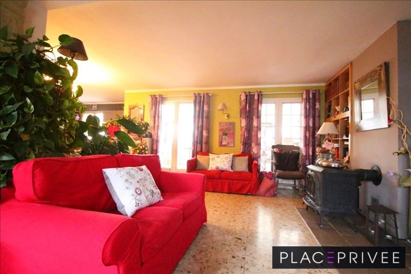 Vente maison / villa Maxeville 370 000€ - Photo 4