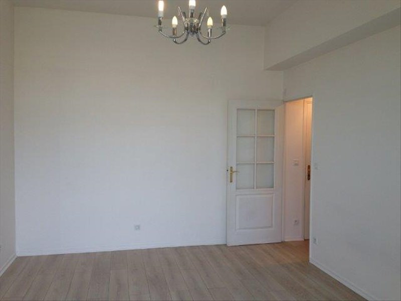 Sale apartment Sarcelles 125 000€ - Picture 4