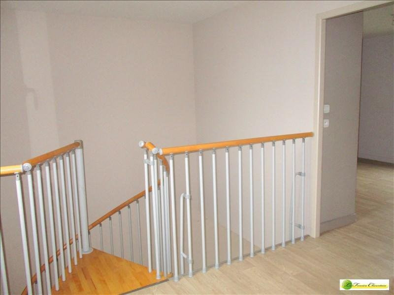 Location maison / villa Puymoyen 670€ CC - Photo 7