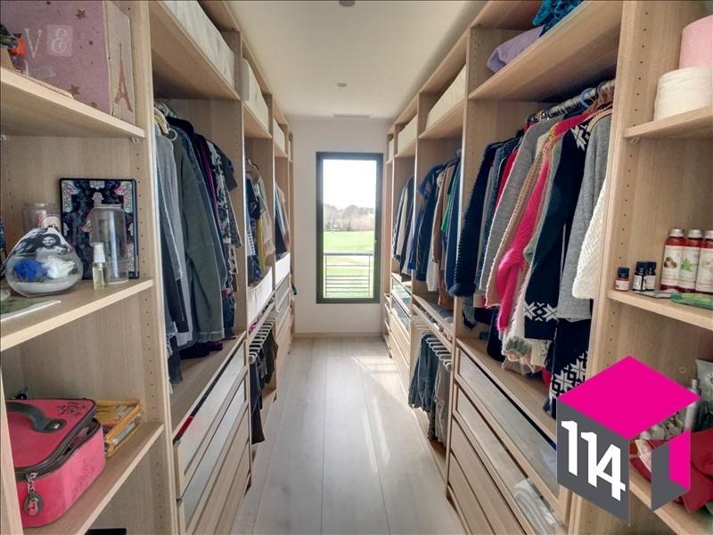 Deluxe sale house / villa Baillargues 1249000€ - Picture 12