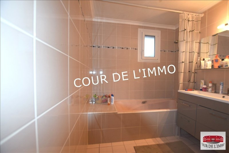 Sale house / villa La tour 329000€ - Picture 5