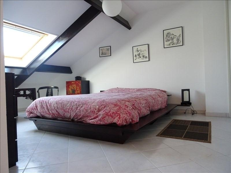 Sale apartment Pornic 357500€ - Picture 5