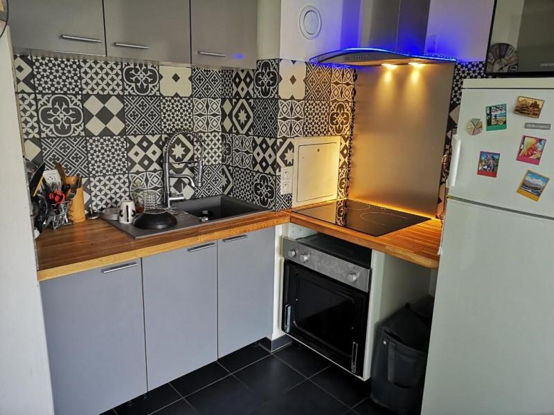 Vente appartement Saint ouen l'aumone 169800€ - Photo 3