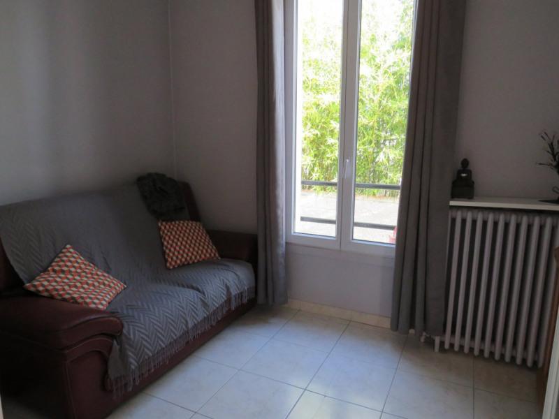 Sale house / villa Le raincy 430000€ - Picture 9