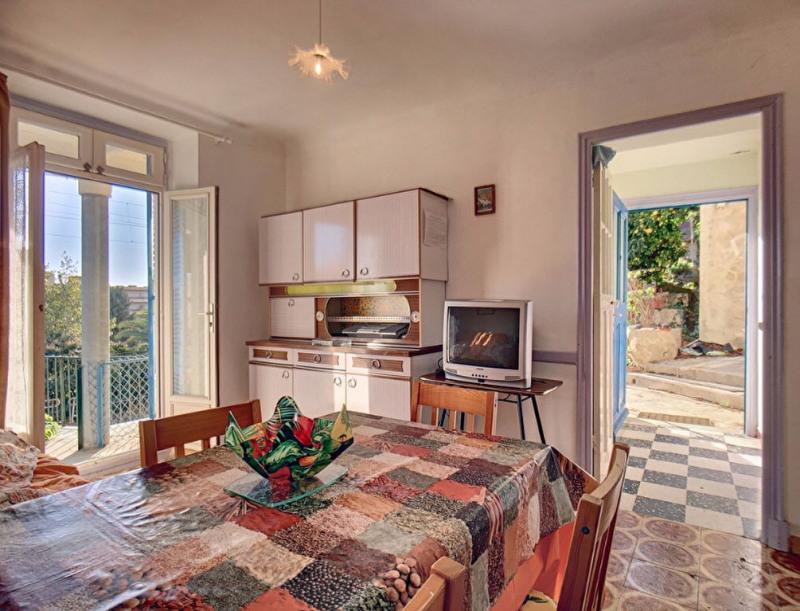 Vente maison / villa Menton 690000€ - Photo 9