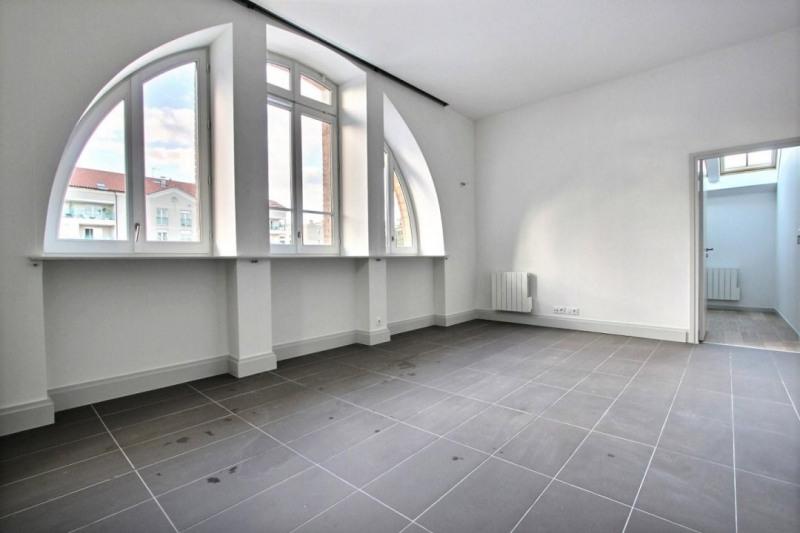 T4 - 94 m² - 69005