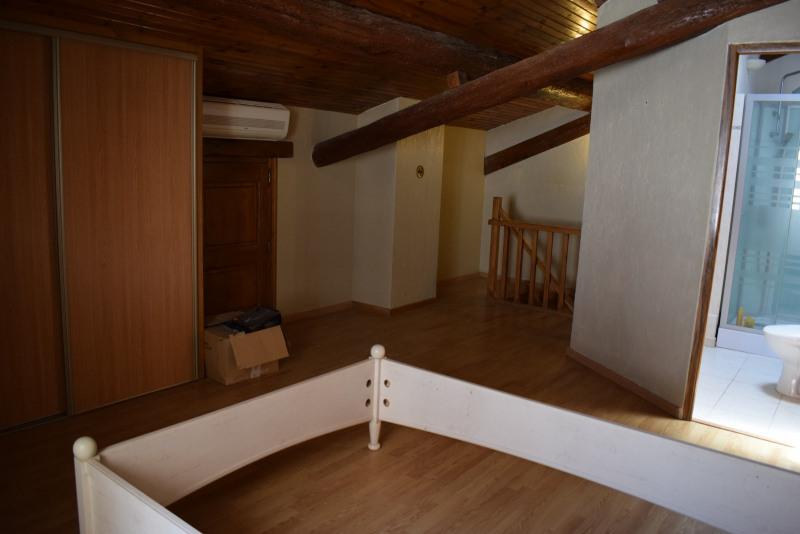 Vente maison / villa Saint-paul-en-forêt 170000€ - Photo 13