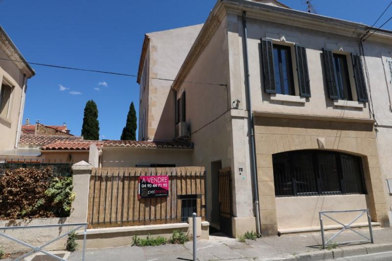 Maison Salon De Provence 4 pièce(s) 80 m2