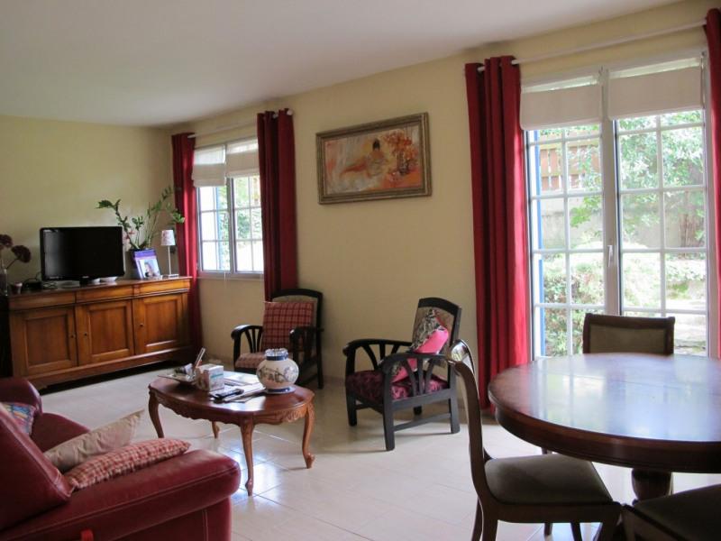 Vente maison / villa Gagny 354000€ - Photo 3