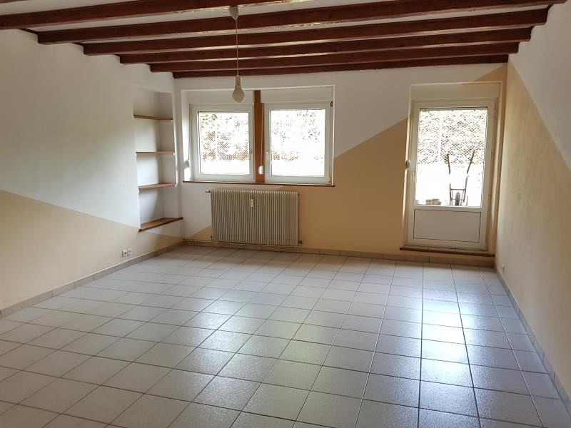 Vente immeuble St die 192 900€ - Photo 12