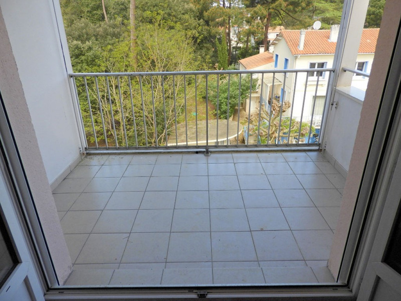 Vente appartement Saint palais sur mer 117 700€ - Photo 11