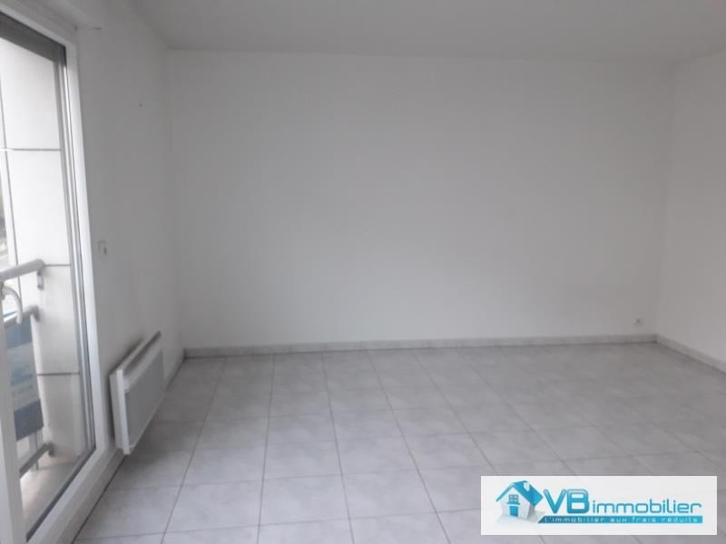 Sale apartment Savigny sur orge 127000€ - Picture 5