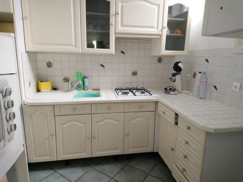 Produit d'investissement maison / villa Royan 232540€ - Photo 3
