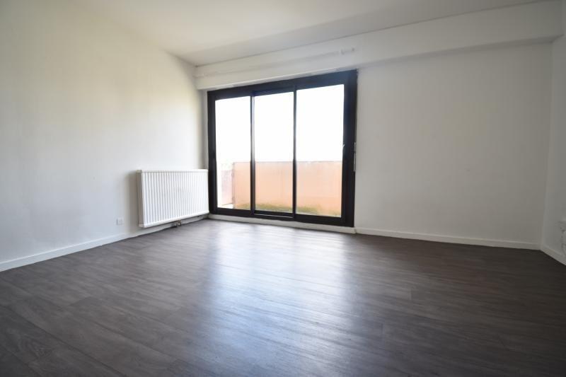 Vente appartement Pau 66000€ - Photo 4