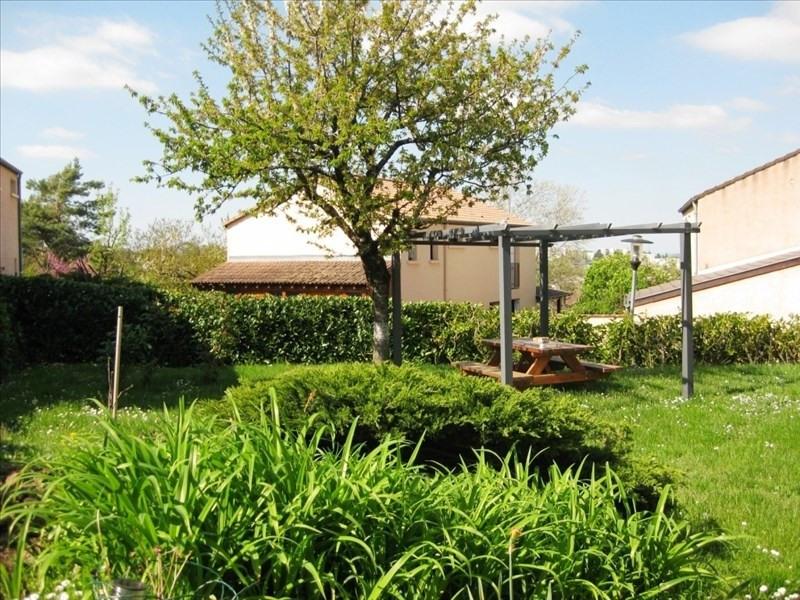 Revenda casa Villefontaine 218000€ - Fotografia 2