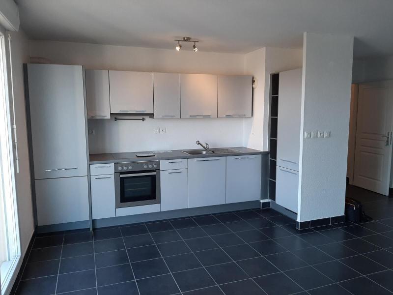 Location appartement Sierentz 749€ CC - Photo 2