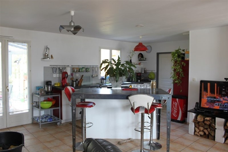 Продажa дом Langon 202100€ - Фото 4