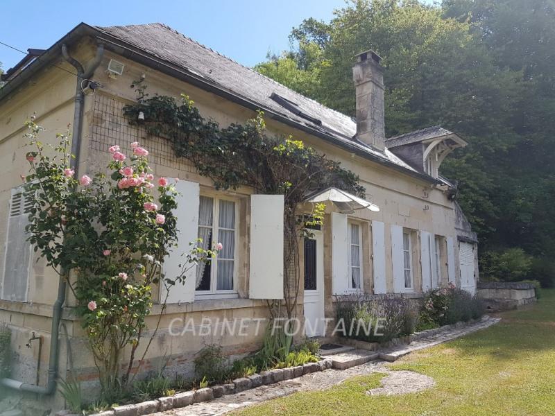 Vente maison / villa Villers cotterets 300000€ - Photo 18