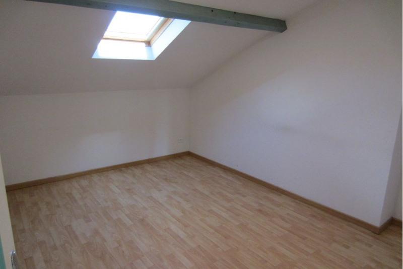 Location appartement Limoges 495€ CC - Photo 8